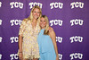 2018_TCU_AllSport_0356
