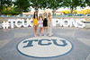 2018_TCU_AllSport_0617
