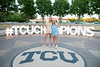 2018_TCU_AllSport_0712