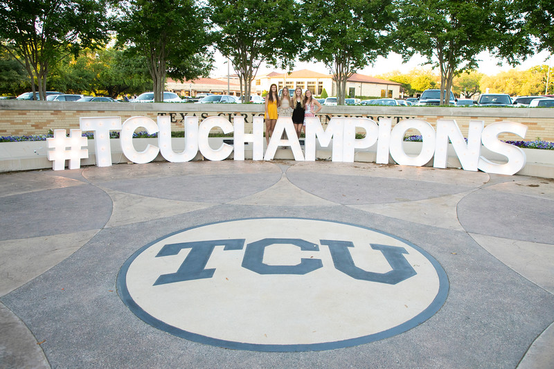 2018_TCU_AllSport_0619