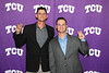 2018_TCU_AllSport_0112