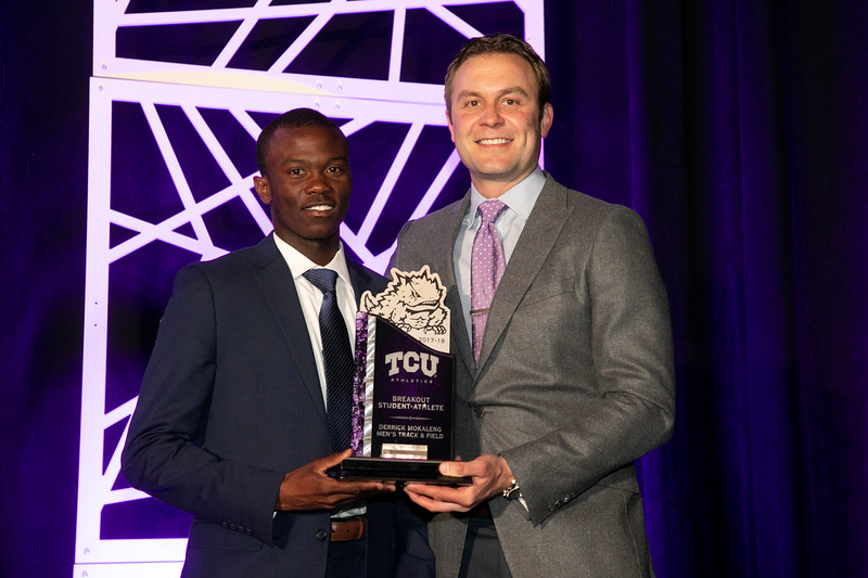 2018_TCU_AllSport_0525