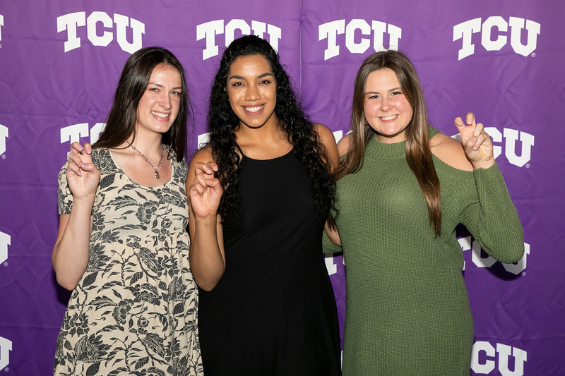 2018_TCU_AllSport_0136