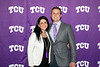 2018_TCU_AllSport_0363