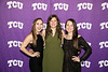 2018_TCU_AllSport_0158