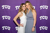 2018_TCU_AllSport_0193