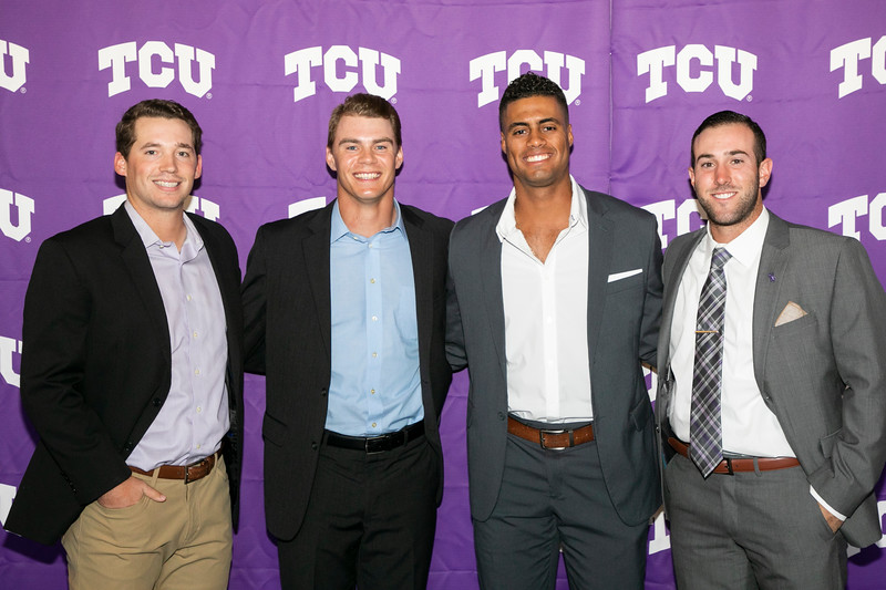 2018_TCU_AllSport_0229