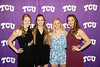 2018_TCU_AllSport_0150