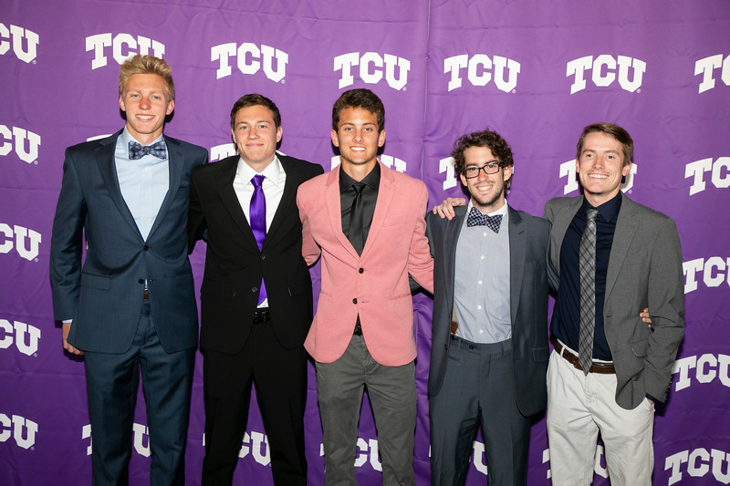 2018_TCU_AllSport_0222