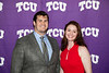 2018_TCU_AllSport_0102