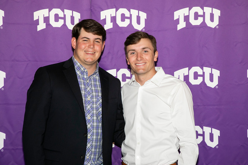 2018_TCU_AllSport_0340