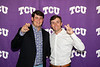 2018_TCU_AllSport_0343