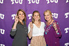 2018_TCU_AllSport_0156