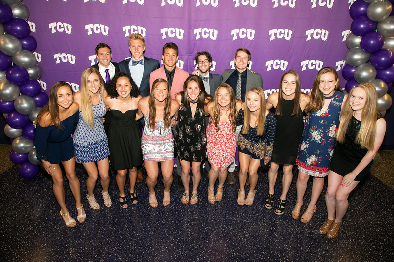 2018_TCU_AllSport_0219