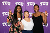 2018_TCU_AllSport_0298