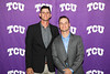 2018_TCU_AllSport_0110