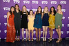 2018_TCU_AllSport_0204