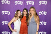 2018_TCU_AllSport_0214