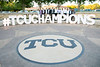 2018_TCU_AllSport_0648