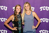 2018_TCU_AllSport_0175