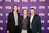 2018_TCU_AllSport_0245