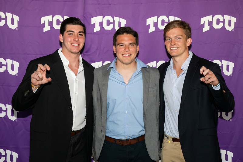 2018_TCU_AllSport_0203