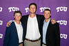 2018_TCU_AllSport_0119