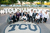 2018_TCU_AllSport_0641