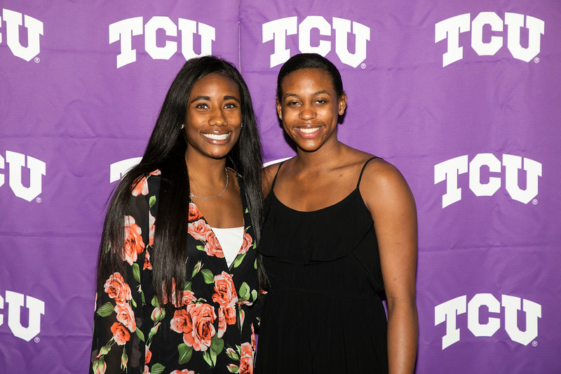 2018_TCU_AllSport_0292