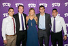 2018_TCU_AllSport_0273