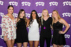 2018_TCU_AllSport_0259
