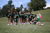 GC_CHEER-101814_022_CROP