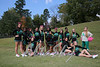 GC_CHEER-101814_024_CROP
