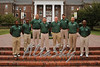 GC_FOOTBALL-TEAM-2014_039_CROP