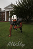 GC_FOOTBALL-TEAM-2014_132_EDT