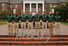 GC_FOOTBALL-TEAM-2014_035_EDT