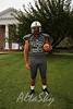 GC_FOOTBALL-TEAM-2014_127
