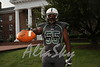 GC_FOOTBALL-TEAM-2014_139
