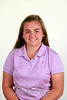 GC_GOLF_HEADSHOTS2011_007-A