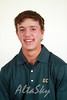 GC_GOLF_HEADSHOTS2011_036-A