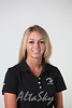 GC_GOLF_TEAMS_2012-13_029