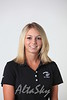 GC_GOLF_TEAMS_2012-13_026