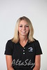 GC_GOLF_TEAMS_2012-13_022