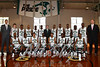 GC-BKB_2011-12_TEAM_062-MBKB