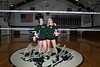 GC_VOLLEYBALL-2014_022