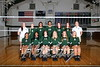 GC_VOLLEYBALL-2014_002