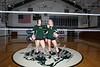 GC_VOLLEYBALL-2014_023