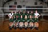 GC_VOLLEYBALL-2014_006