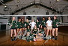 GC_VOLLEYBALL-2014_012
