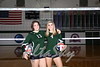 GC_VOLLEYBALL-2014_021